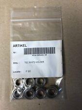 7 cuscinetti a sfere faa0056001-bearing TOSHIBA TEC b-470/570