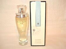 Victoria's Secret Dream Angels Wish Perfume 2.5 oz  Brand New in Box!