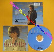 CD NIKKI SUDDEN The Jewel Thief 1991 Uk UFO RECORDS UFO 4 CD no lp mc dvd (CS52)