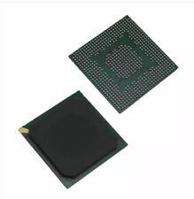 MPC8315CVRAGDA PowerPC e300c3 Microprocessor IC 1 Core 32-Bit 400MHz 620 BGA