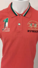 LA MARTINA POLO STRECH KUWAIT