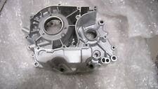 Motore Alloggiamento SX Originale Derbi Quad Dxr 250 00Q25001063