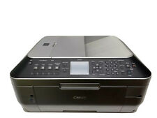 Canon MX860 Printer For Parts *See Details*