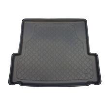 ORIGINALE BMW 3er f31 spazio bagagli-forma TAPPETO TAPPETINO BAGAGLIAIO 51472302924 2302924