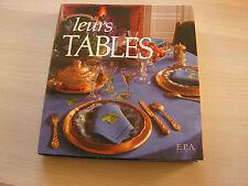 livres de cuisine anciens en vente | ebay