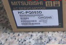1PCS NEW in box Mitsubishi servo motor HC-PQ053D