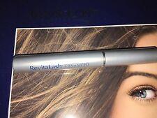 New Formula RevitaLash Advanced Eyelash Conditioner 2.0ml NO BOX SEALED