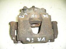 Daewoo Nexia (KLETN) Bremssattel v.r. 1,5ltr. Bj.97
