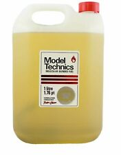 Model Technics Castor lube (Castor Oil) 1 Litre
