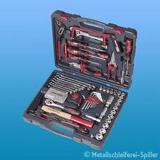 Kraftwerk ® 1048 88-tlg. Universal - Werkzeugkoffer