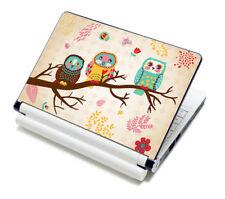 "15 15.6"" Laptop Computer Skin Sticker Cover Decal Art M3080"