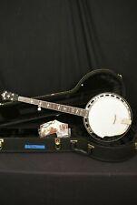 Recording King Banjos for sale   eBay