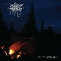 DARKTHRONE - ARCTIC THUNDER   CD NEU
