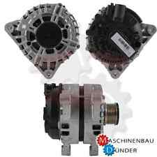 CITROËN PEUGEOT LICHTMASCHINE ALTERNATOR 150A GENERATOR ALTERNATEUR