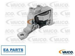 Engine Mounting for FORD VOLVO VAICO V25-0171 fits Right Front