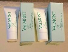 Mask All Skin Types Facial Moisturisers