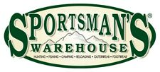 Sportsman's Warehouse Gift Card - $100
