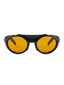 Fortis Eyewear Isolators AMPM Amber IS002 Sunglasses *All Models* NEW Carp