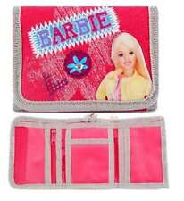 Barbie Doll Wallet, New