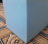 reflex-high density UPHOLSTERY FIRM foam-Sheets-cut-to-any-size-soft-&-hard-foam