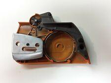 Kettenraddeckel passend Jonsered CS2137  CS2138 motorsäge kettensäge  neu