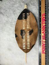 DID Zulu Shield 1/6 ACTION FIGURE TOYS dam