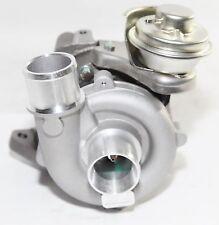 GT1749V 17201-27040 Turbocharger Toyota 01 Auris 01 Avensis/Picnic/RAV4  1CD-FTV