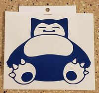 """Awesome Handcrafted Dont Poke the Bear White Vinyl Decal Indoor//Outdoor NEW 5/"""""""