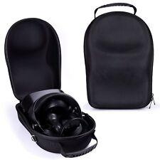 wasserdicht quadratisch headset fall kopfhörer tasche kopfhörer beutel