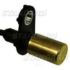 Auto Trans Output Shaft Speed Sensor Standard SC493