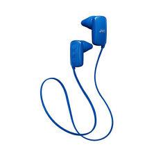 Écouteurs JVC contrôle du volume bluetooth sans fil