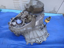 GETRIEBE Schaltgetriebe Daihatsu Gran Move Motor 1,5 66 kw ab 1996 84000 km