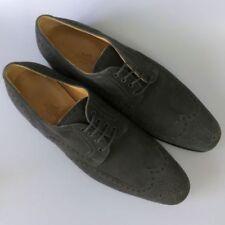 169248baae HERMÈS Shoes for Men for sale | eBay