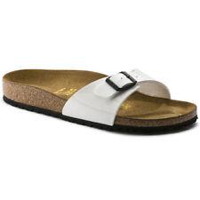 d451859563cd Slip On Sandals and Flip Flops Size 11 for Women for sale
