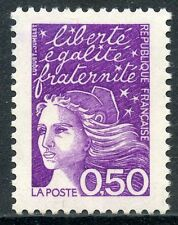 STAMP / TIMBRE FRANCE NEUF N° 3088 ** MARIANNE DU 14 JUILLET