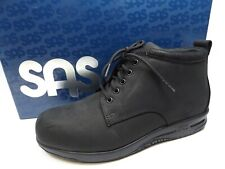 08aed6b3c159f sas boots products for sale | eBay