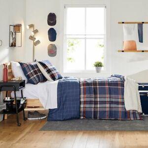 OCM College Dorm Designer Bundles, Twin XL Bedding, Cotton Towels, 6+ Styles