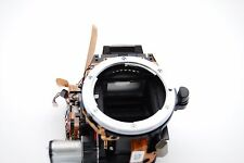 Nikon Brand New D5100 Mirror box Unit Replacement part + APERTURE, SHUTTER+VIEW
