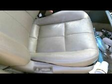I30 1998 Front Seat 328036