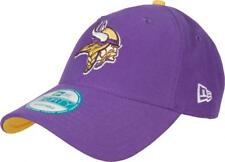 New Era Vikings DU MINNESOTA THE LEAGUE NFL velcroback 9Forty CAP 940 réglable