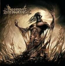 PROSTITUTE DISFIGUREMENT - Descendants Of Depravity Severe Torture Waco Jesus