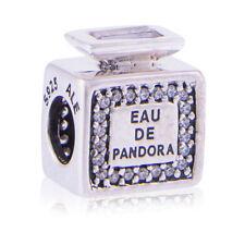 Beauty PANDORA Fine Charm(s)s Bracelets