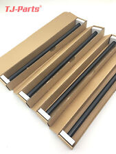 4PC PCR Primary Charge Roller Xerox DocuColor 700 700i 550 560 240 242 250 252