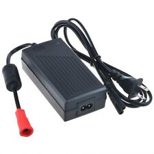 AC Adapter Charger For Lift Chair ASW0381-24015002B Inline Power Supplies Cord