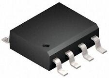 ZXMN3A04DN8 DUAL 30V N-modalità di miglioramento del canale MOSFET