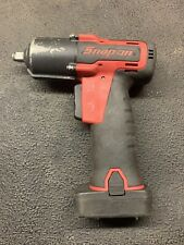 Cover Cordless Tool CT761 New Stunning Red Snap On ®™ Protective Boot