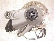BMW R1200 R K27 Winkelgetriebe Kardan Endantrieb Getriebe 7712569
