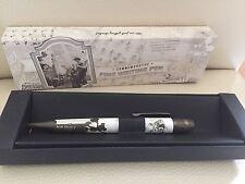 Disney Commemorative Pen