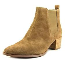 Steve Madden Pull On Solid Boots for Women