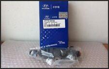 4171039100   OEM Genuine Clutch Slave Cylinder Ass'y For Hyundai Matrix(01~2007)
